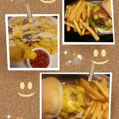 ZarksBurger Burgerfromhell Zarksultimate Nachos 01272014 latepost