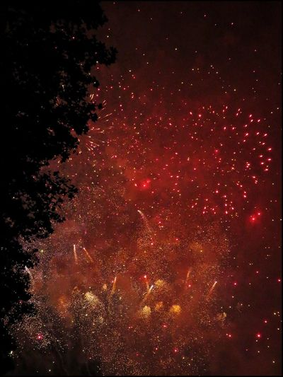 Capture The Moment Fireworks City Sky Light Love Taking Photos Enjoying Life Hello World BOOM!