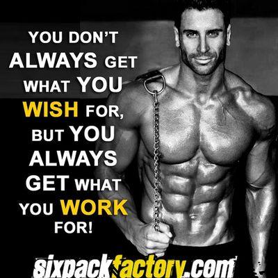 ICAN IWant Fitnessshit Motivation motivateddoitgohardtrainhardtrainingmywaymylifehealthytimesmusthavegymgymmottivatonnewlife