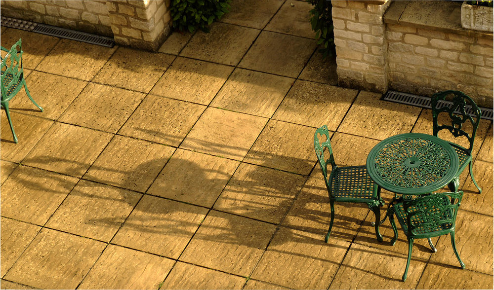 Evening shadows Chair No People Outdoors Patio Furniture Seat Shadows Shadows On The Ground