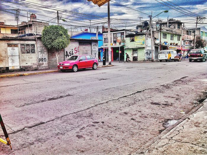 Urbanismo Urbano SaludosPeople