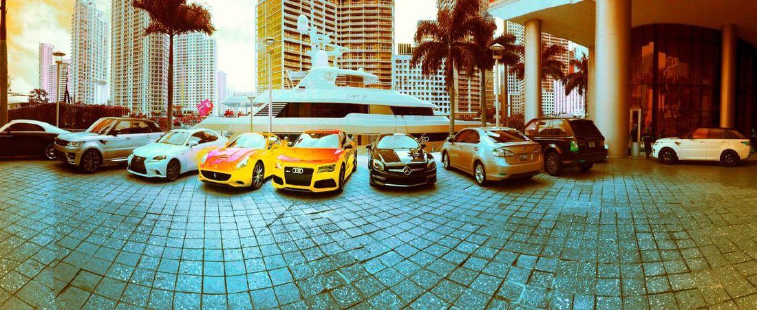 Miami FL Usa 🇺🇸☀️ Miami Heaven 🇺🇸☀️FL Miami Now Miami Check This Out Hello World Special👌shot Everyday Education South