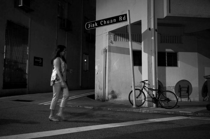 Jiak Chuan. Bnw Streetphotography Blackandwhite Photography Blackandwhitephotography Black & White Street Photography Sigapore