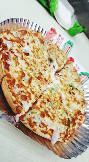 Fine Art Photography Pizza Time Pizza Pizzahut Pizzalover Pizza🍕 Pizzatime Pizza Hut  Pizza! Pizzalove Pizza Night Pizzalover🍕🍕🍕 Hanging Out Check This Out Cheese! Enjoying Life First Eyeem Photo Relaxing 43 Golden Moments