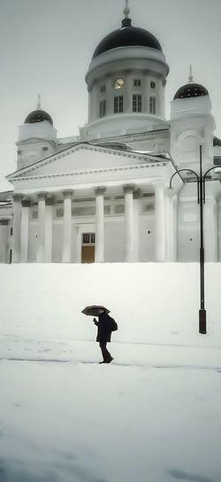 IPS2016White LLLimages Helsinki,finland Helsinkicathedral