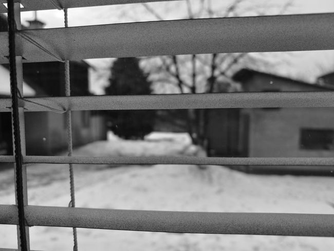Monochrome Morning HuaweiP9 Dual Camera NiceCamera Slovakia Košice