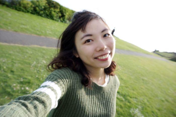 Portrait Self Portrait Selfportrait Selfie ✌ Selfies Selfie ♥ Self