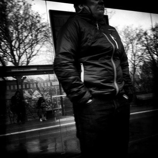 Photo nr2 Streetphotography Streetphoto_bw Blackandwhite Graslund