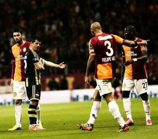 Galatasaray Sevdası😍 GALATASARAY ☝☝ Galatasaray Cimbom 💛❤️