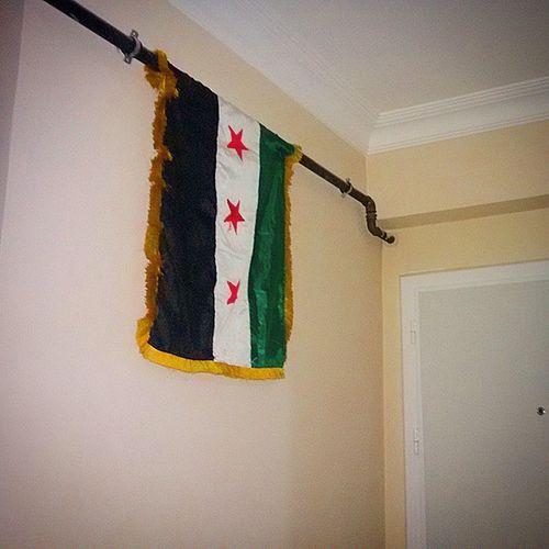 علمي My_flag Benim_bayrak
