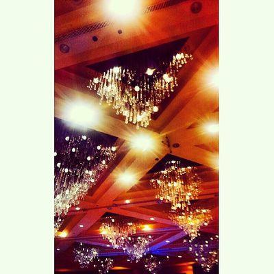 Chandelier Sofitel Sofitelmanila Luzonvisayasballroom Itsmorefuninthephilippines hotel