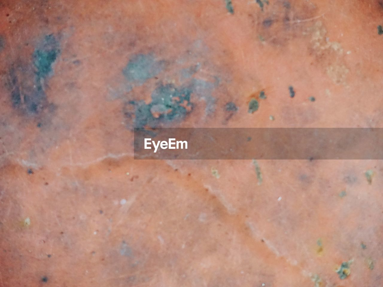 full frame, backgrounds, textured, no people, pattern, close-up, abstract, marbled effect, marble, day, wall - building feature, outdoors, rock - object, old, brown, solid, rough, rock, extreme close-up, abstract backgrounds