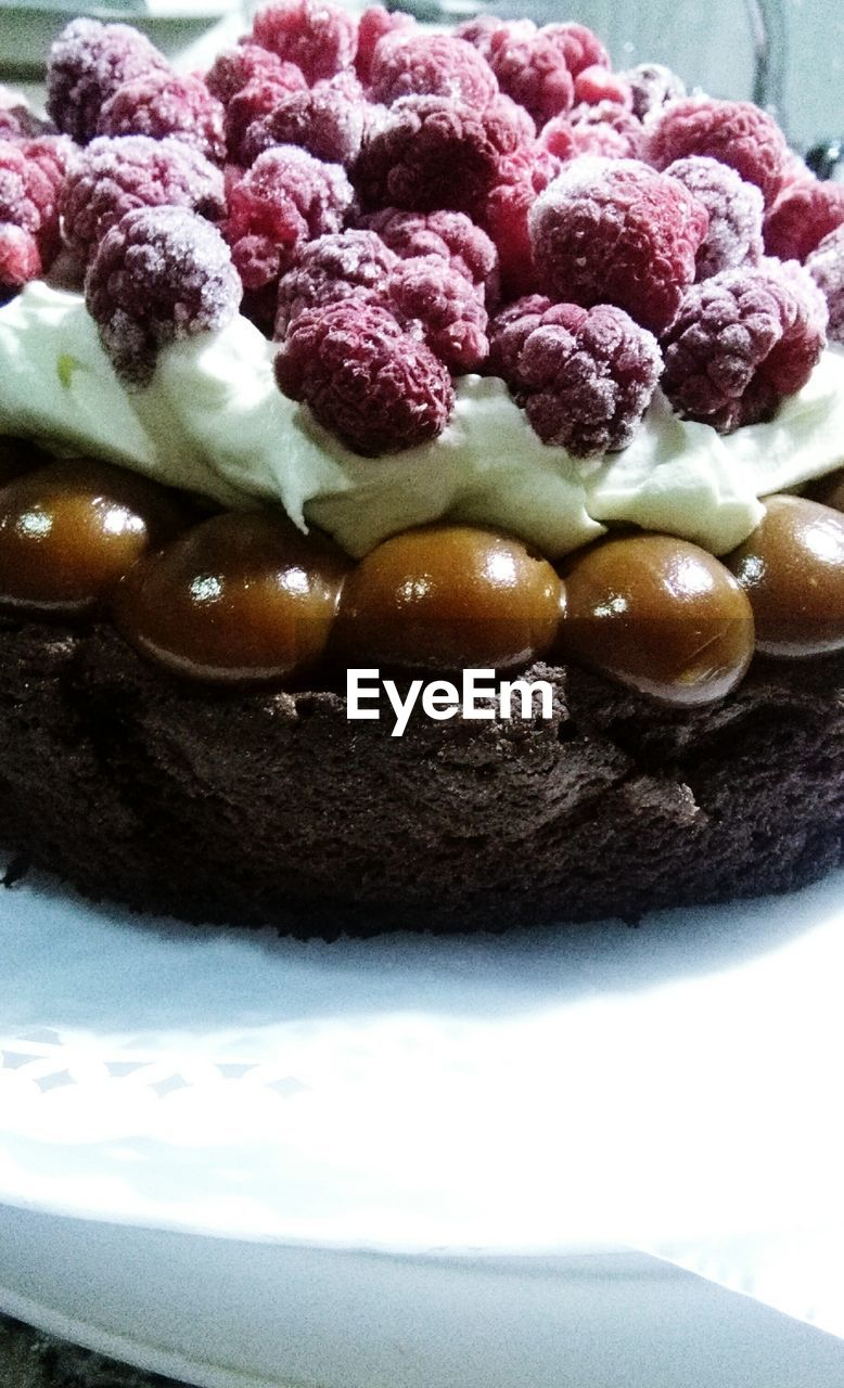 sweet food, food and drink, indulgence, dessert, food, temptation, freshness, still life, ready-to-eat, unhealthy eating, cake, indoors, close-up, chocolate, no people, plate, cupcake, gourmet, homemade, dessert topping, ice cream, day