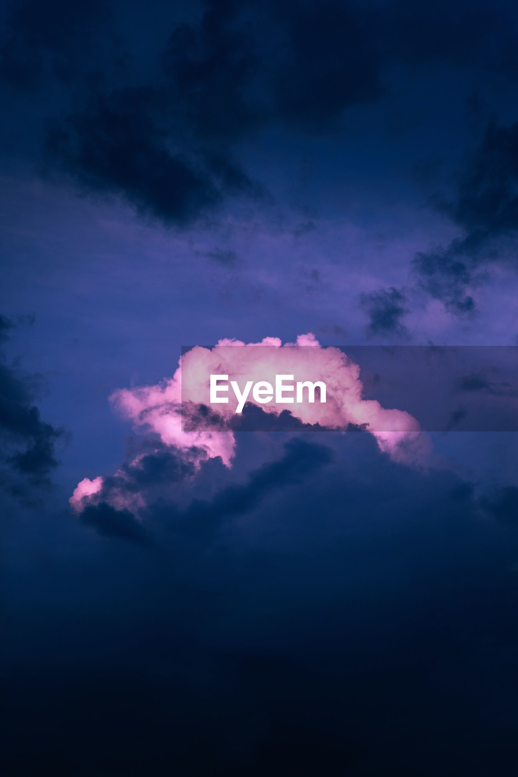 cloud - sky, sky, beauty in nature, low angle view, scenics - nature, tranquility, tranquil scene, no people, nature, outdoors, idyllic, sunset, pink color, blue, cloudscape, backgrounds, dusk, fluffy, night, meteorology