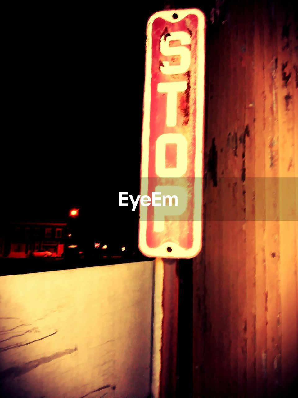 night, illuminated, text, communication, no people, neon, transportation, red, outdoors, close-up