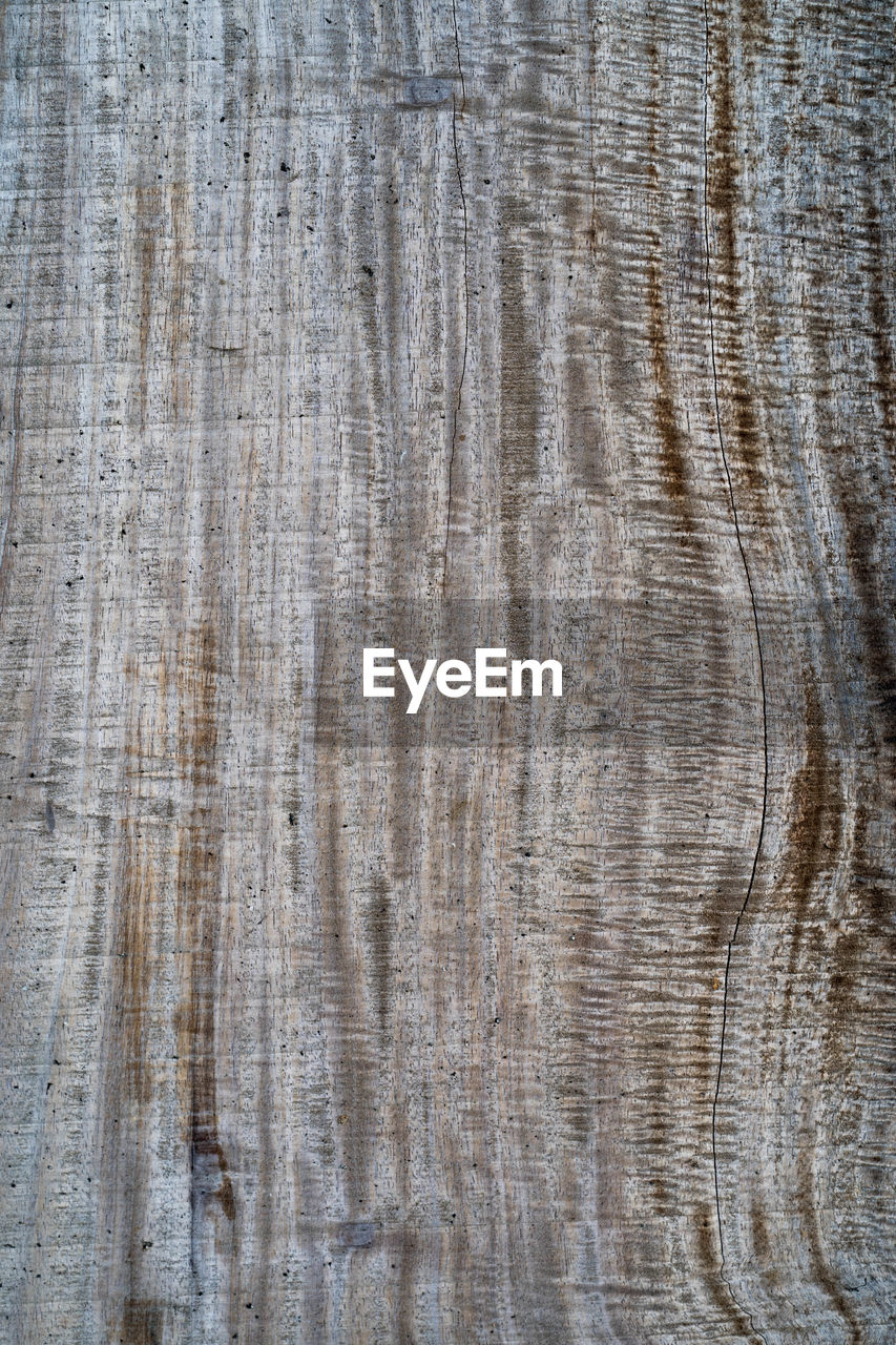backgrounds, wood - material, textured, pattern, wood grain, wood, full frame, no people, flooring, brown, plank, old, rough, copy space, weathered, timber, construction industry, material, close-up, tree, antique, textured effect, blank