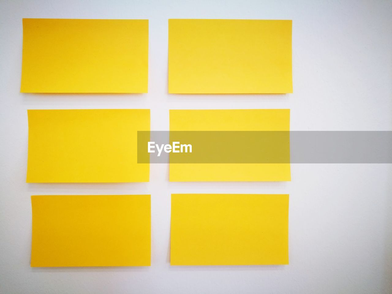 yellow, adhesive note, note, reminder, paper, white background, no people, indoors, note pad, cut out, blank, studio shot, copy space, close-up, office supply, shape, communication, choice, office, sticky, to do list, message