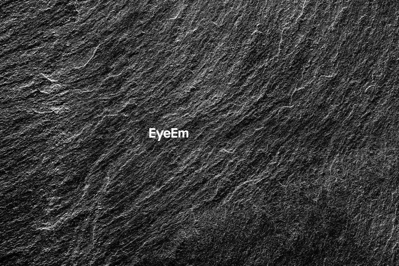 backgrounds, textured, full frame, solid, no people, gray, pattern, black color, extreme close-up, rock, close-up, rock - object, material, abstract, mineral, stone material, slate - rock, dark, nature, macro, clean, blank, textured effect, abstract backgrounds, sandstone