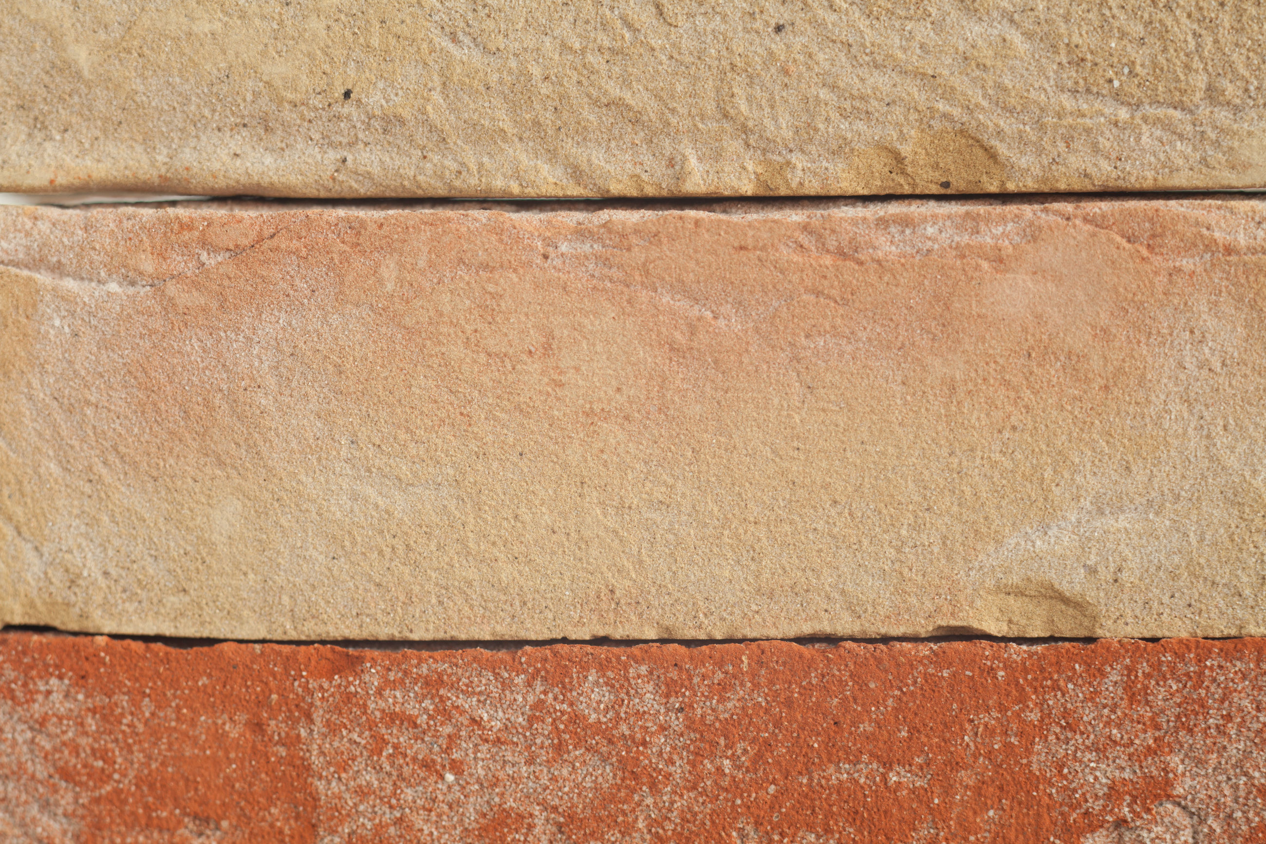 textured, brown, backgrounds, close-up, no people, wall - building feature, full frame, architecture, solid, stone material, old, built structure, copy space, day, outdoors, wall, marble, granite, construction material, concrete, textured effect