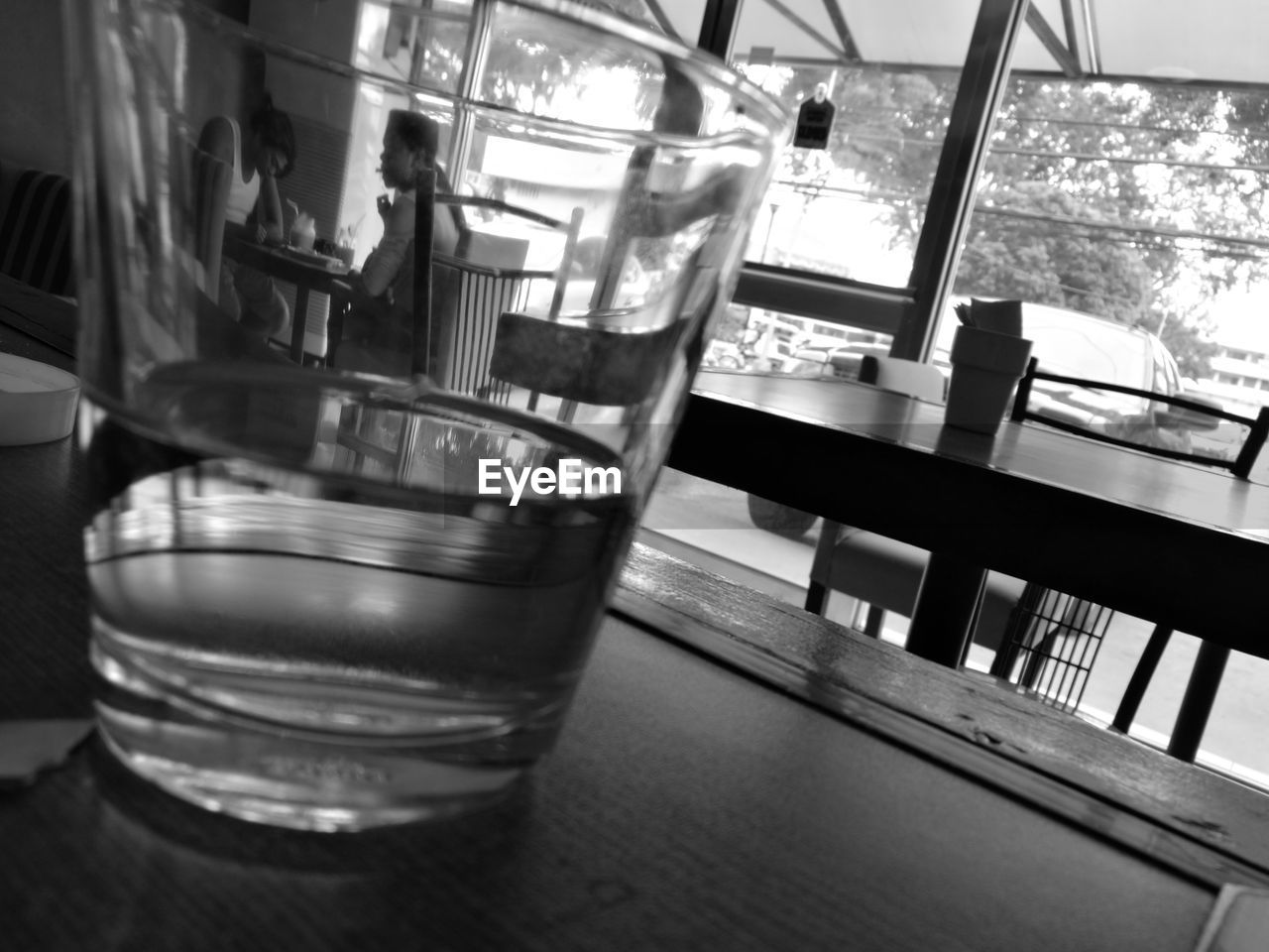 drink, table, indoors, food and drink, drinking glass, no people, alcohol, close-up, freshness, day