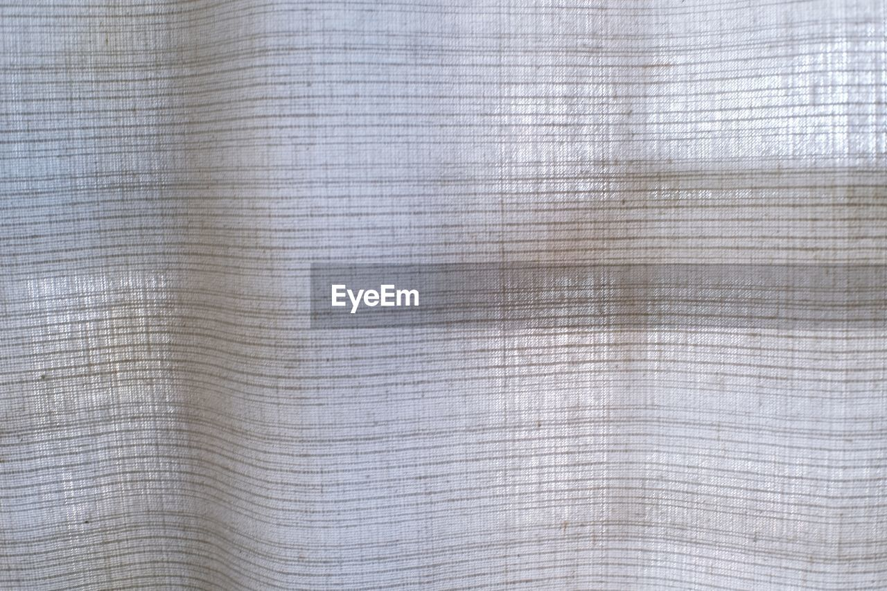 backgrounds, full frame, textured, pattern, no people, close-up, material, silver colored, white color, gray, abstract, panoramic, textile, scratched, nature, day, wood - material, striped, rough, extreme close-up, textured effect, abstract backgrounds