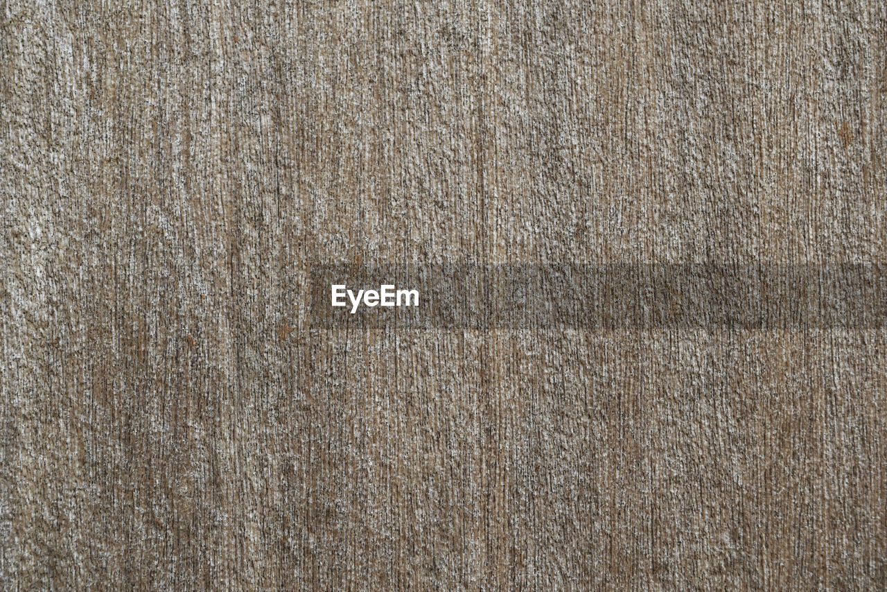 textured, backgrounds, material, textured effect, pattern, rough, brown, full frame, textile, abstract, no people, close-up, nature, fiber, day