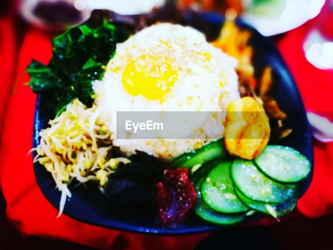 food and drink, food, freshness, ready-to-eat, plate, close-up, serving size, indulgence, no people, indoors, healthy eating, egg yolk, day