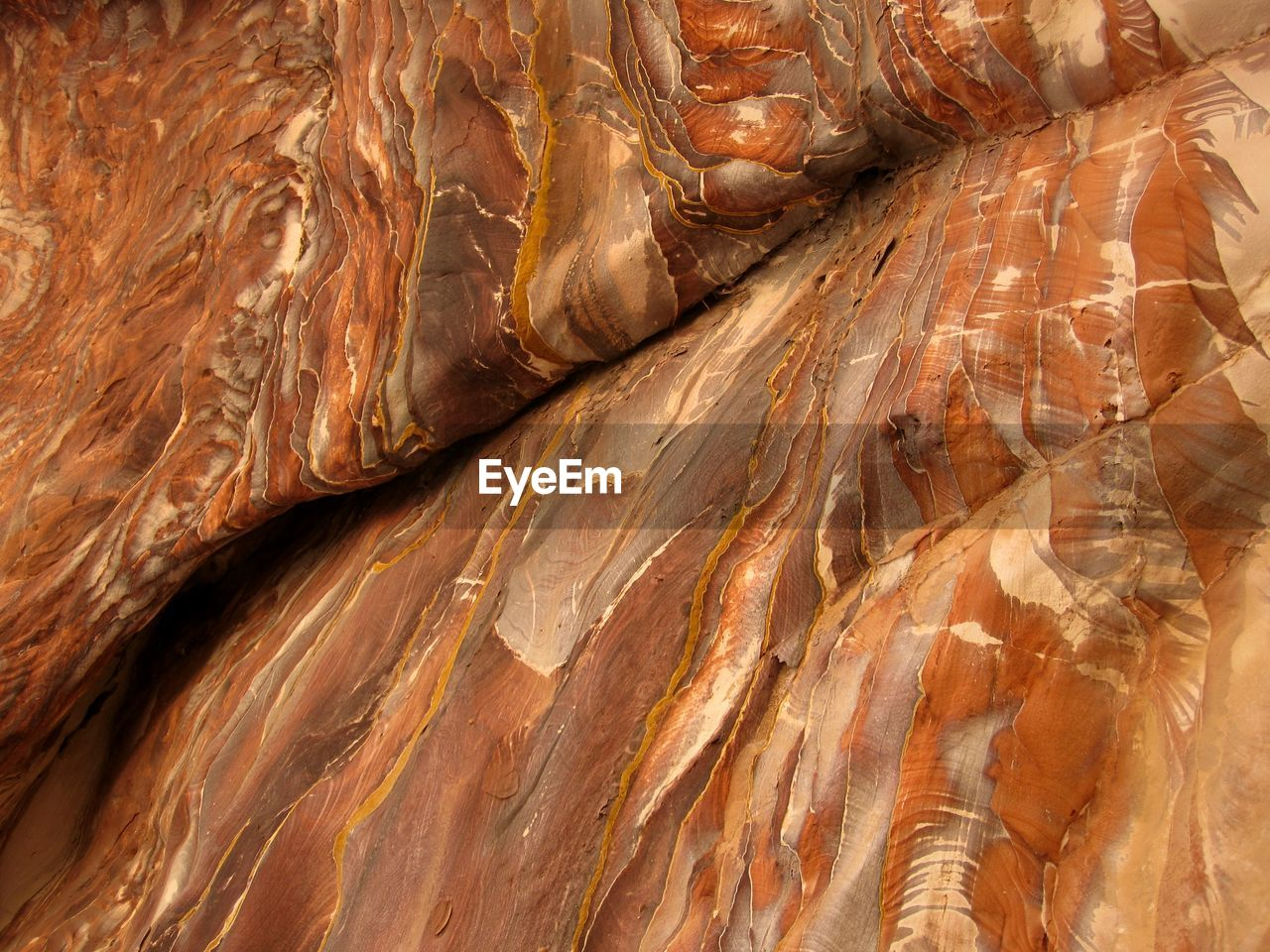 rock, full frame, rock - object, solid, no people, close-up, backgrounds, textured, pattern, nature, geology, outdoors, natural pattern, marbled effect, non-urban scene, day, abstract, beauty in nature, rock formation, sandstone, eroded, quartz