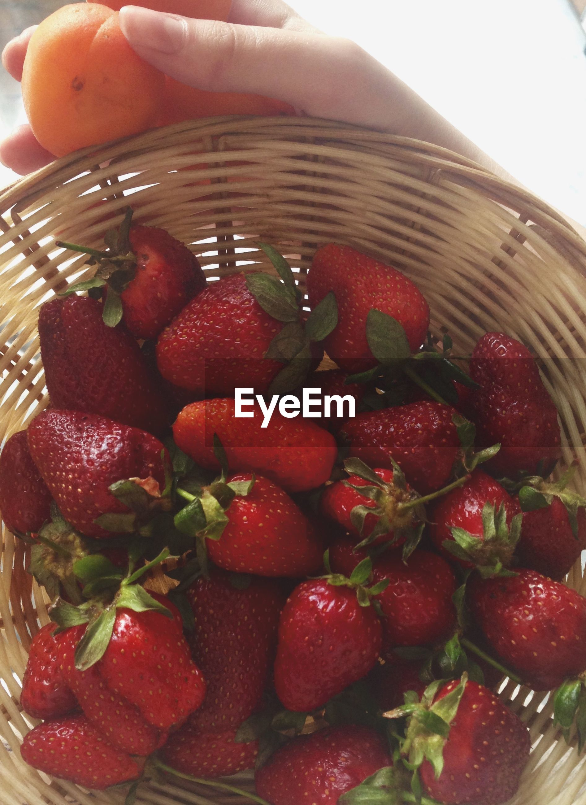 food and drink, food, fruit, freshness, healthy eating, red, strawberry, indoors, close-up, still life, ripe, juicy, abundance, berry fruit, organic, raspberry, large group of objects, ready-to-eat, bowl, cherry