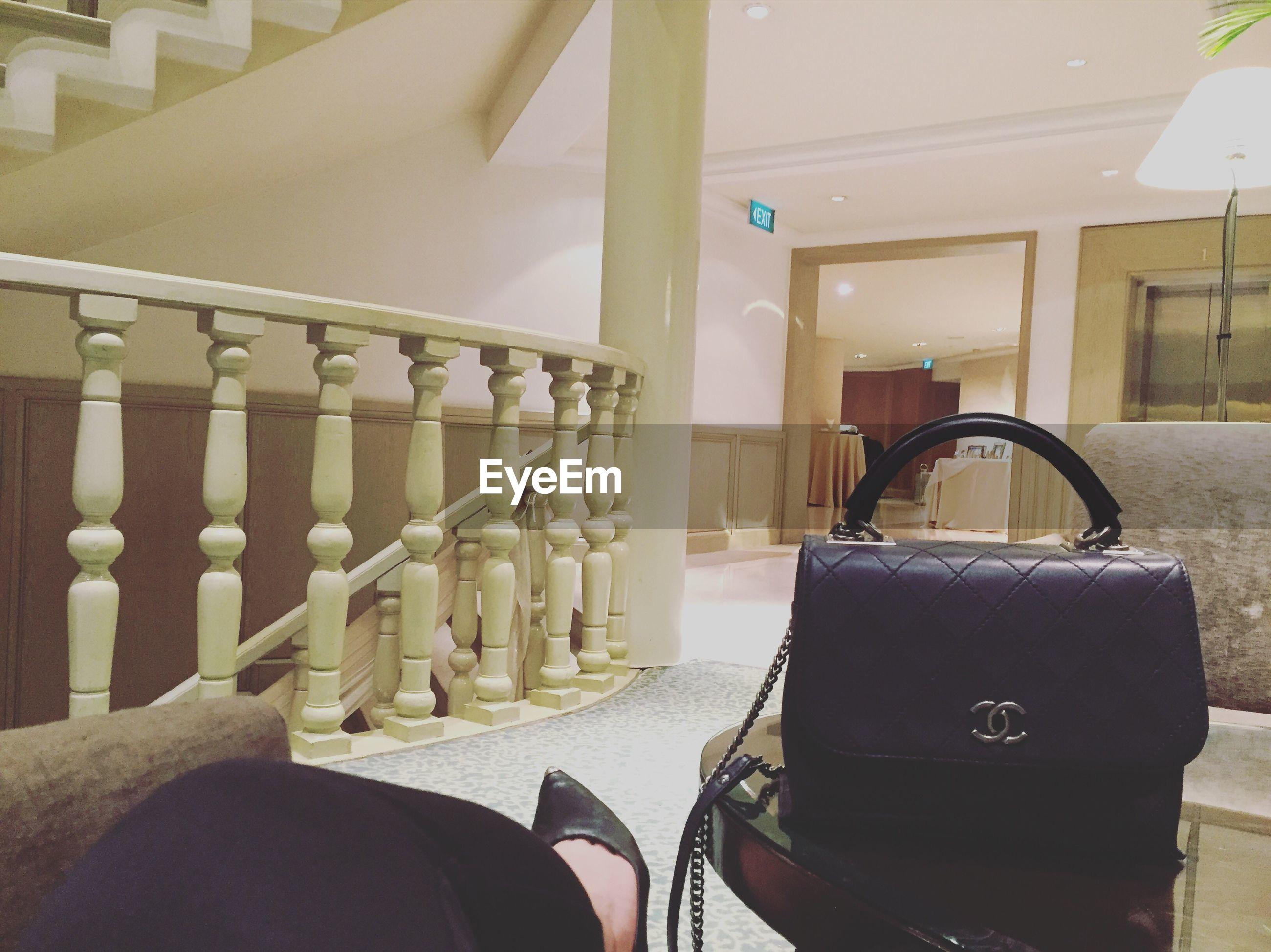 indoors, home interior, living room, domestic life, shelf, neat