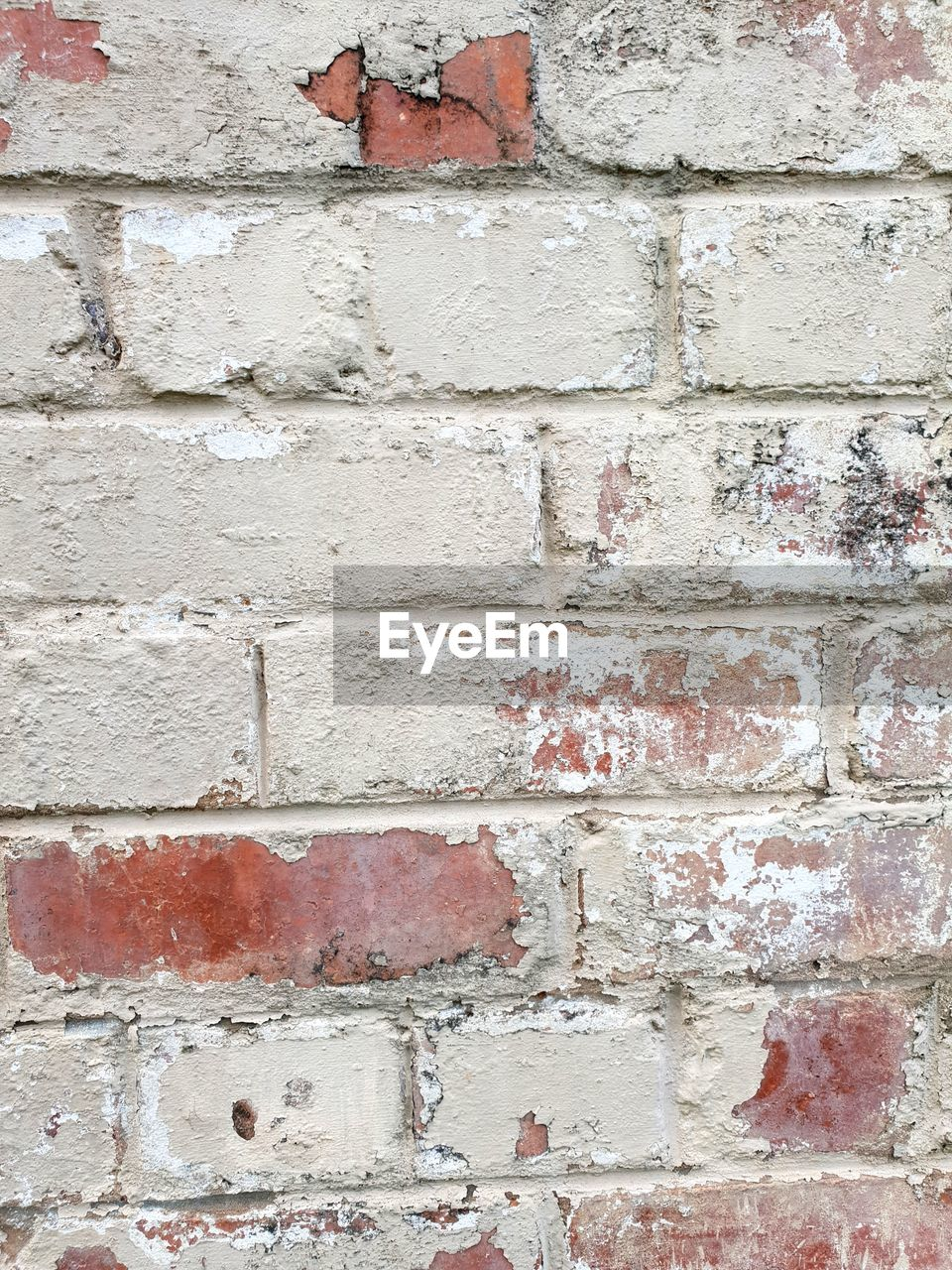 brick wall, brick, wall - building feature, wall, backgrounds, architecture, built structure, full frame, no people, textured, pattern, day, old, weathered, red, building exterior, rough, close-up, outdoors, damaged, concrete, deterioration, cement