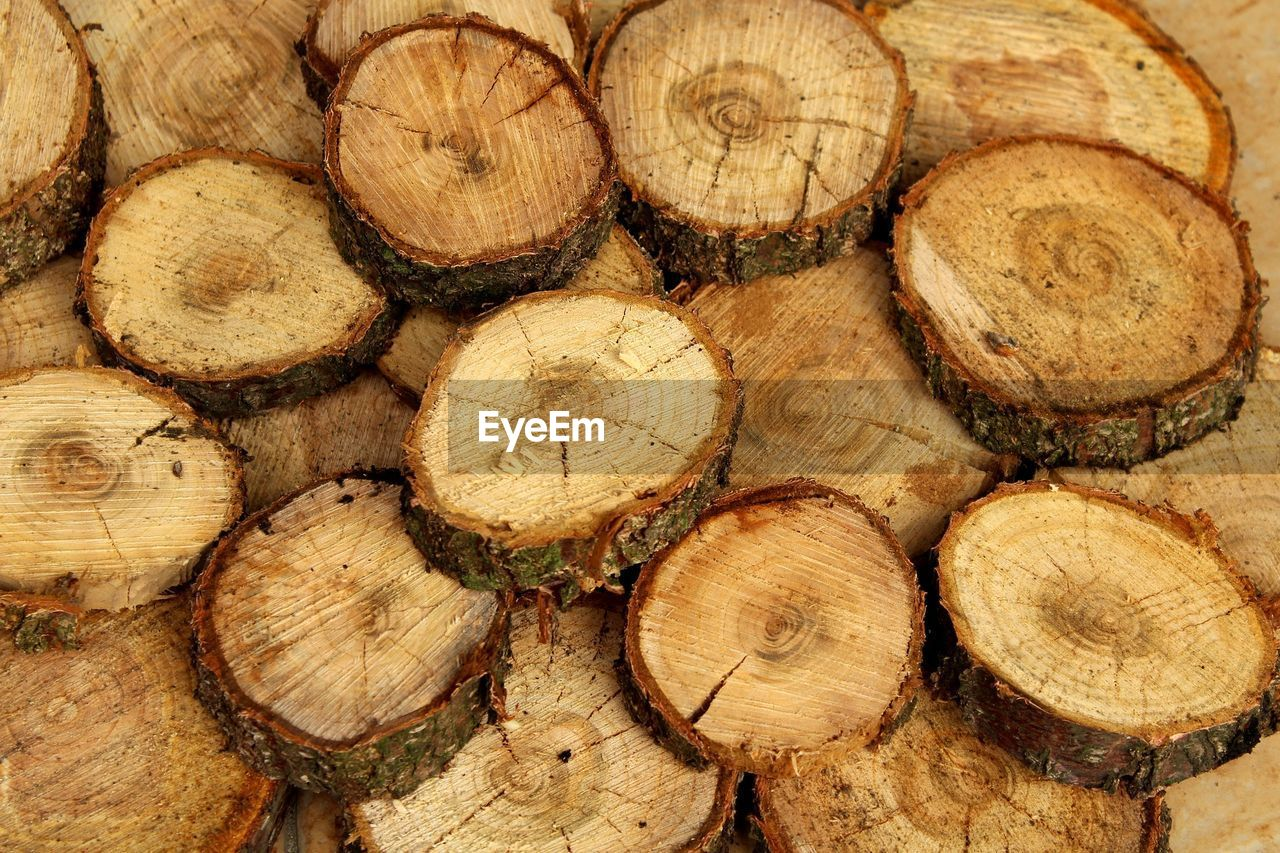 timber, firewood, lumber industry, stack, tree, log, wood - material, full frame, forest, deforestation, wood, backgrounds, large group of objects, environmental issues, shape, pattern, no people, close-up, abundance, circle, geometric shape, woodpile, tree ring, chopped