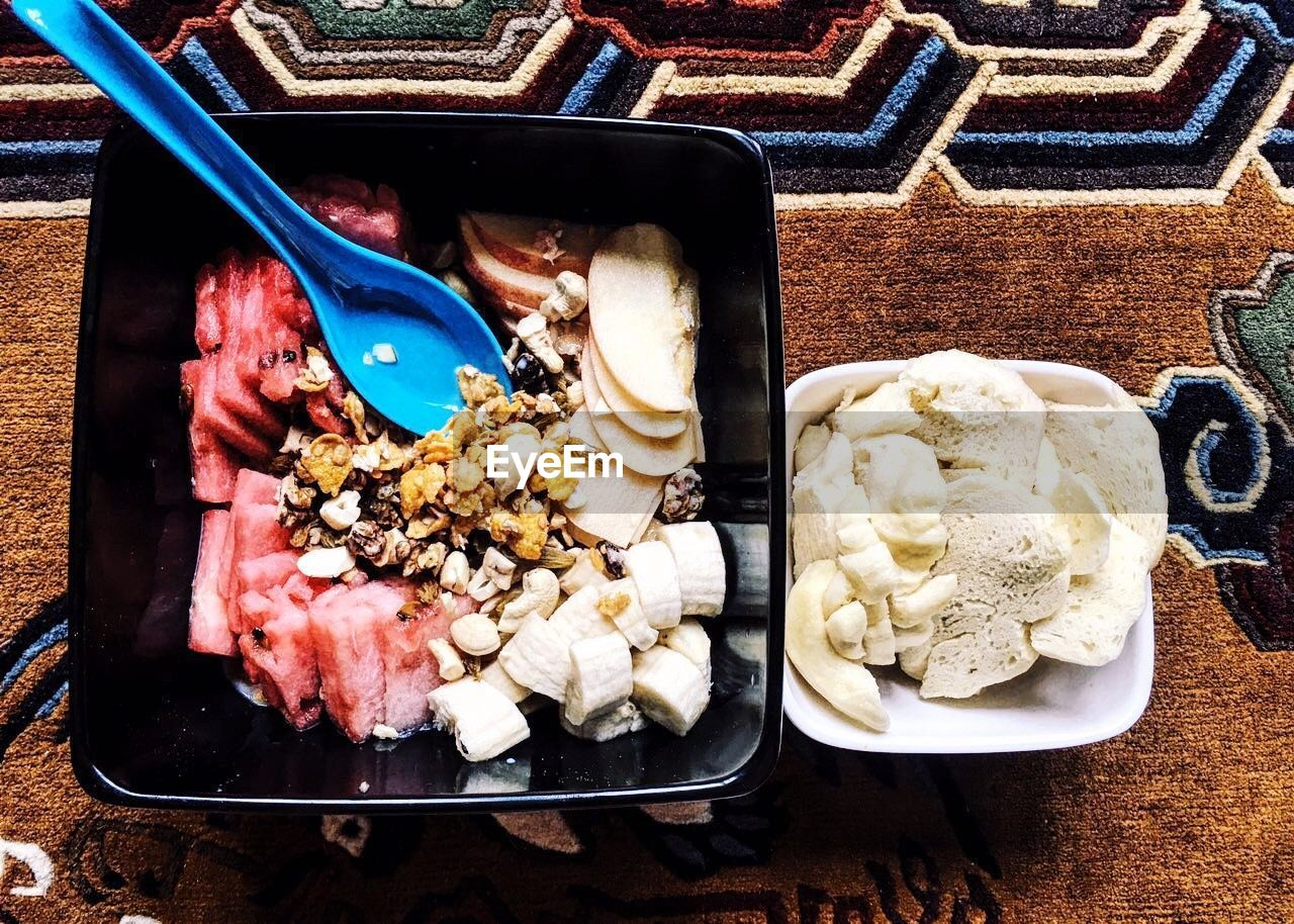 My Favorite Breakfast Moment Lovely Vegetarian Dalian China Delicious Enjoying Life World Fruit That's Me Relaxing Salad Lonely