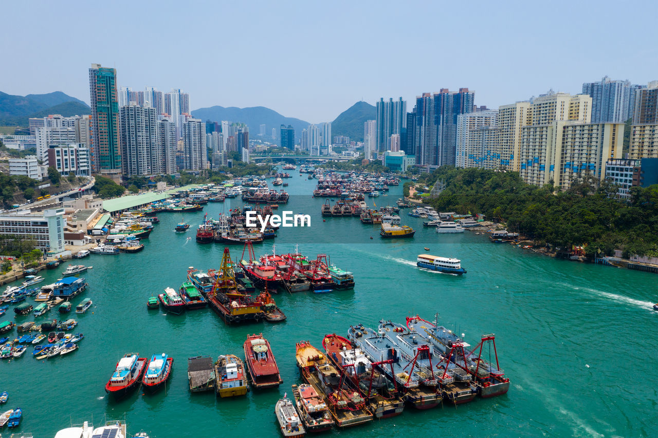 Photo taken in Hong Kong, Hong Kong