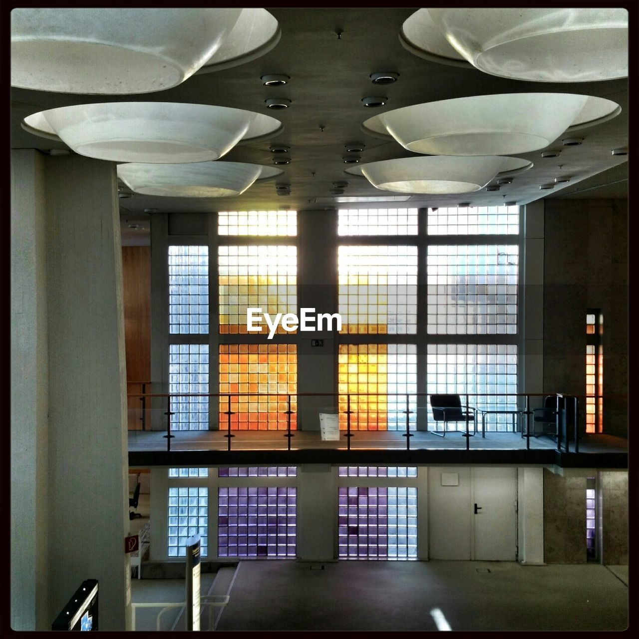 indoors, architecture, window, no people, ceiling, built structure, day