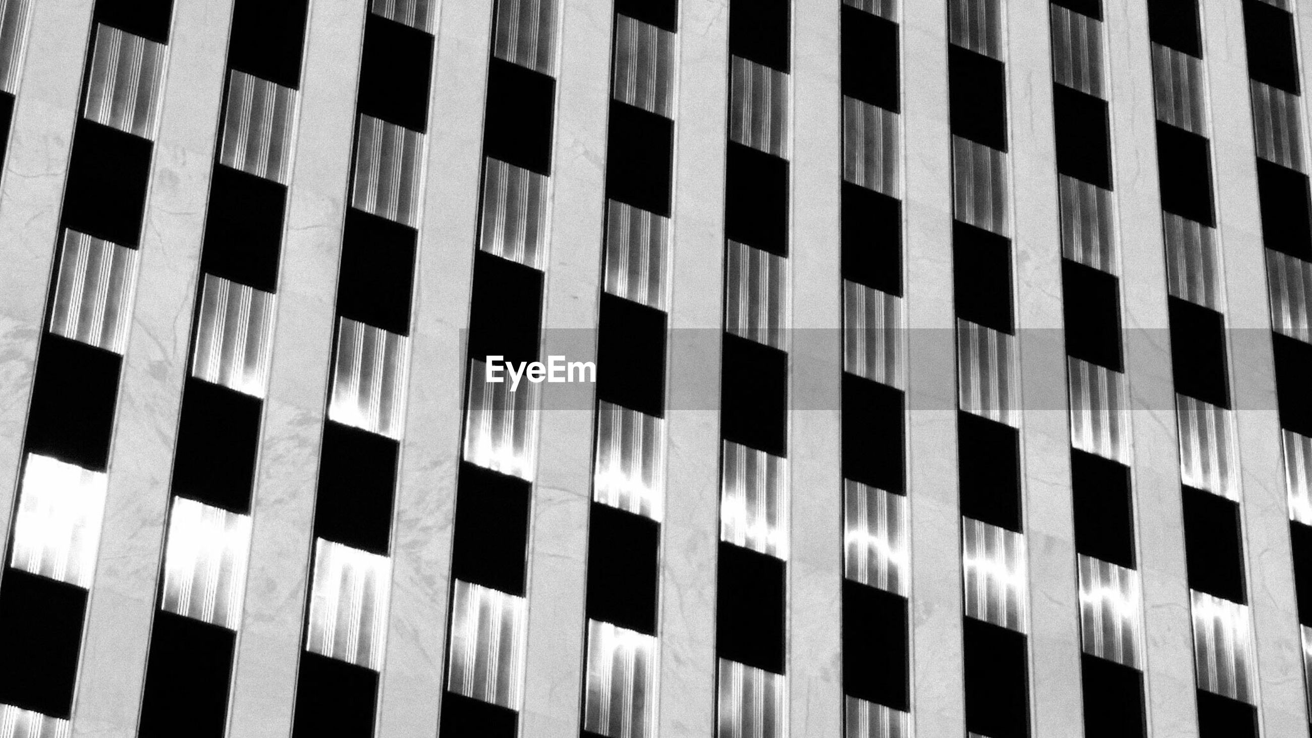 full frame, backgrounds, pattern, repetition, architecture, built structure, building exterior, in a row, textured, no people, design, abstract, window, modern, close-up, low angle view, building, indoors, geometric shape