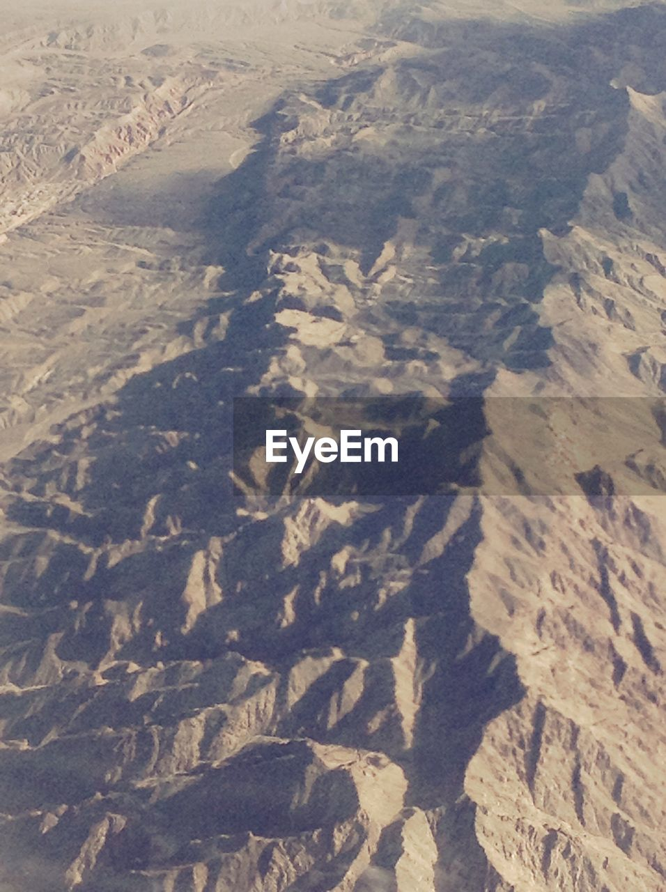 aerial view, nature, landscape, day, outdoors, no people, scenics, pattern, arid climate, backgrounds, beauty in nature, airplane