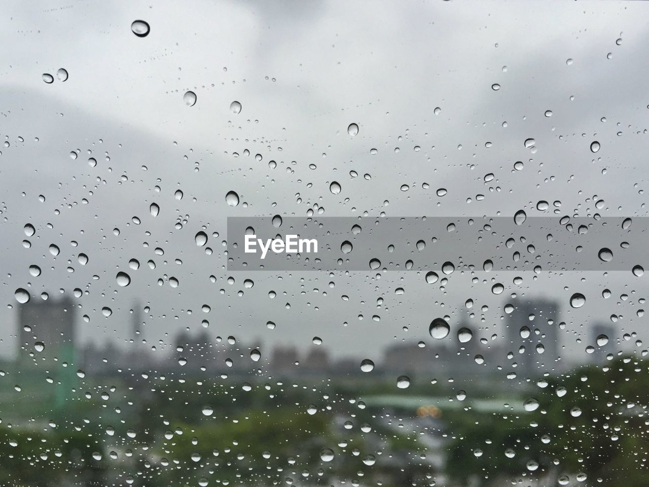 drop, window, no people, backgrounds, full frame, raindrop, water, wet, focus on foreground, nature, indoors, day, close-up, beauty in nature, sky