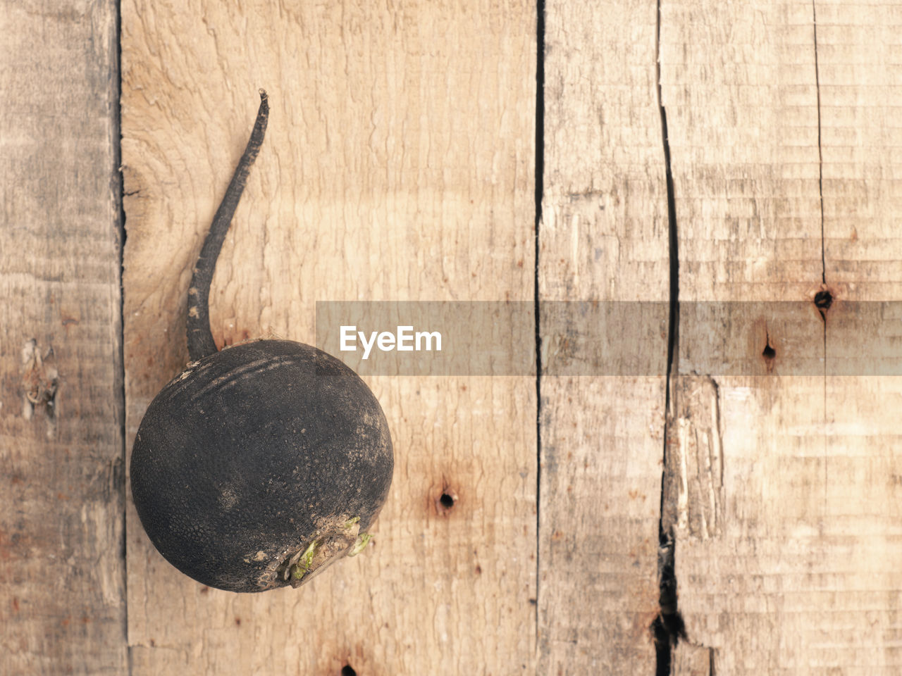 wood - material, no people, close-up, indoors, textured, old, directly above, table, brown, food and drink, backgrounds, wood, wall - building feature, still life, circle, single object, fruit, geometric shape, two objects, wood grain, textured effect