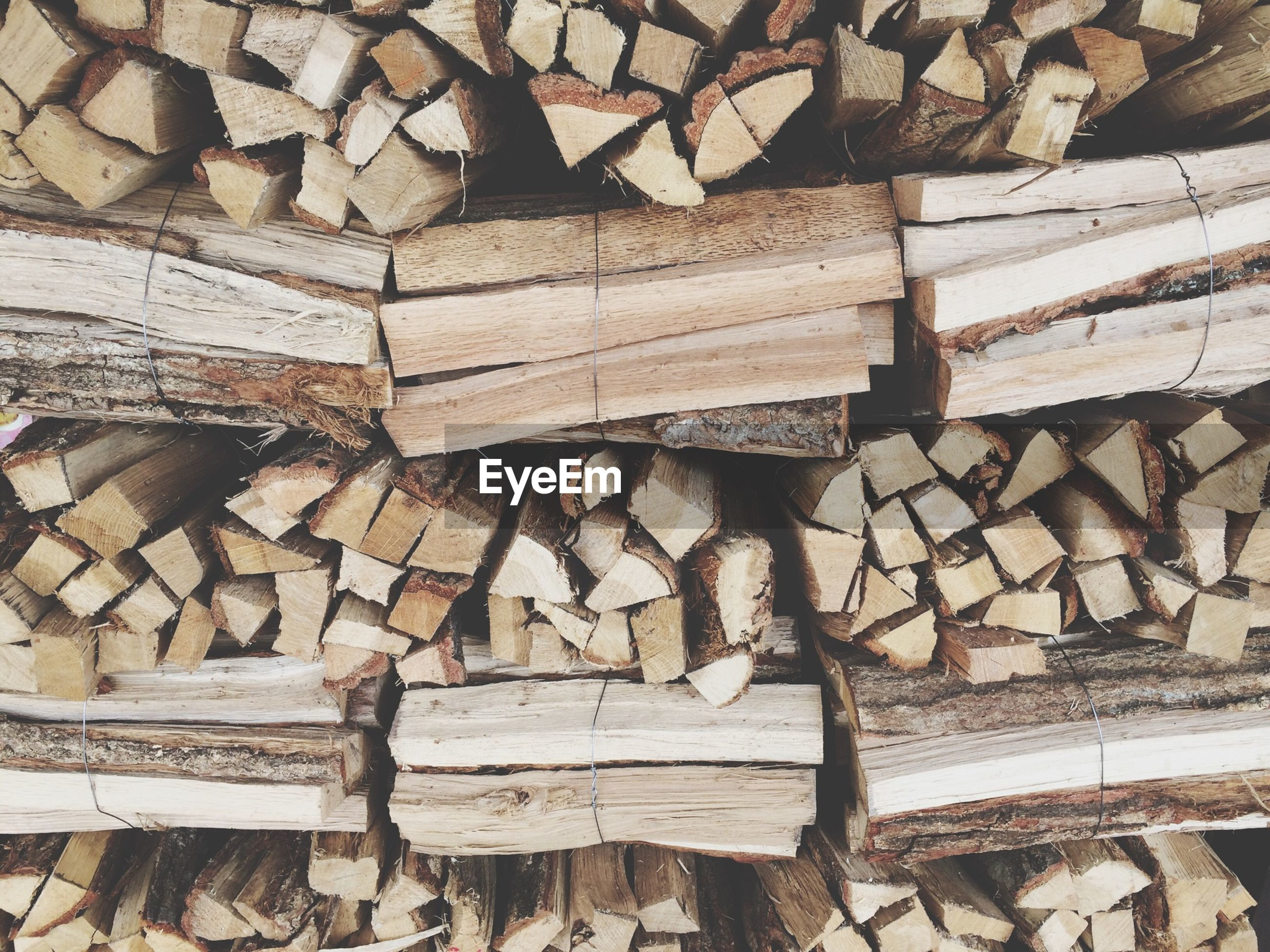 wood - material, firewood, stack, deforestation, log, lumber industry, large group of objects, abundance, full frame, pattern, backgrounds, wooden, timber, textured, environmental issues, close-up, wood, outdoors, day, damaged