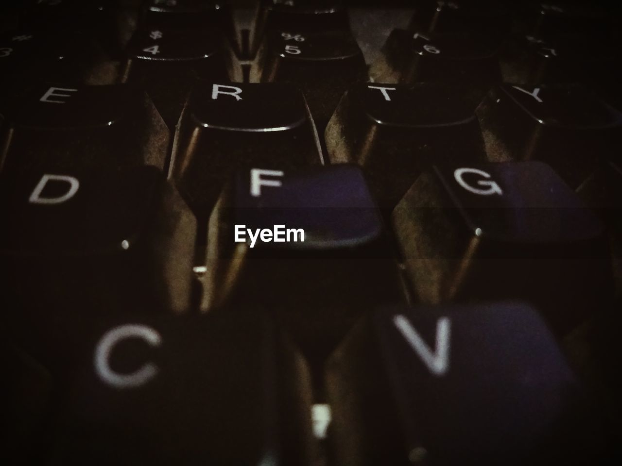alphabet, computer key, close-up, technology, text, no people, communication, indoors, computer keyboard, backgrounds, typewriter, keyboard, day