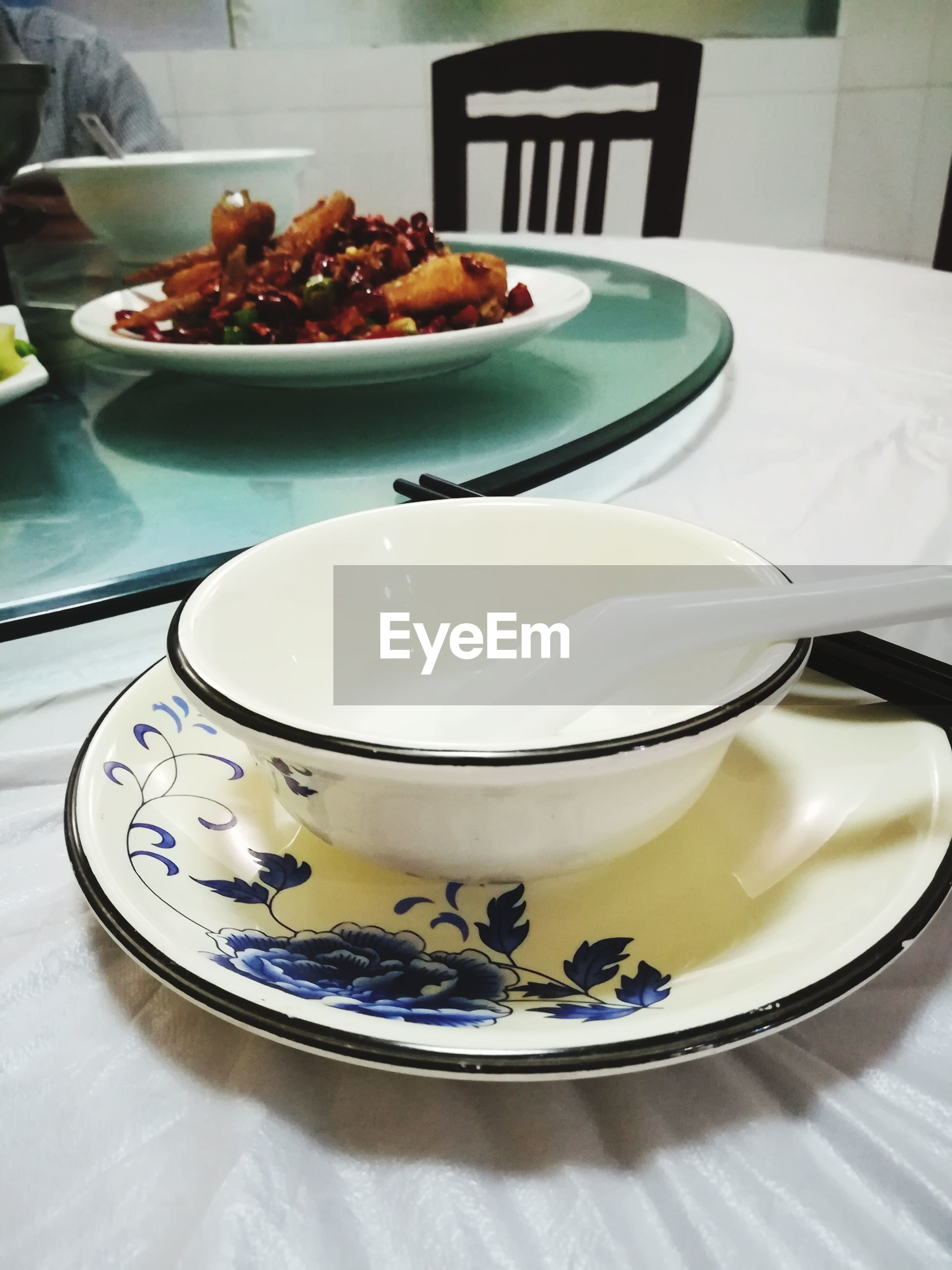 plate, food and drink, table, indoors, food, high angle view, no people, freshness, close-up, ready-to-eat, healthy eating, day