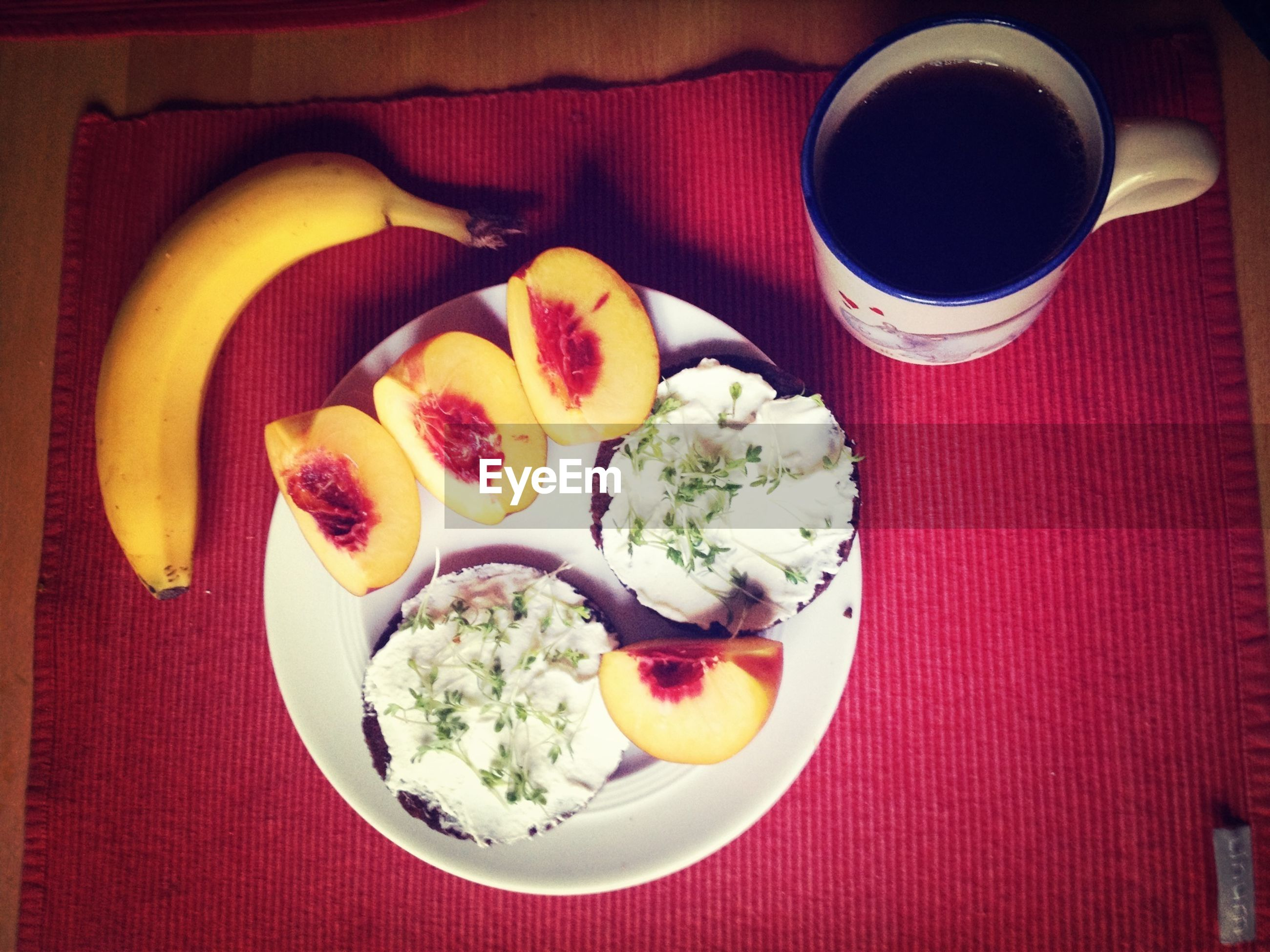 food and drink, food, indoors, freshness, plate, table, ready-to-eat, healthy eating, still life, serving size, meal, high angle view, salad, directly above, bowl, vegetable, served, indulgence, close-up, slice