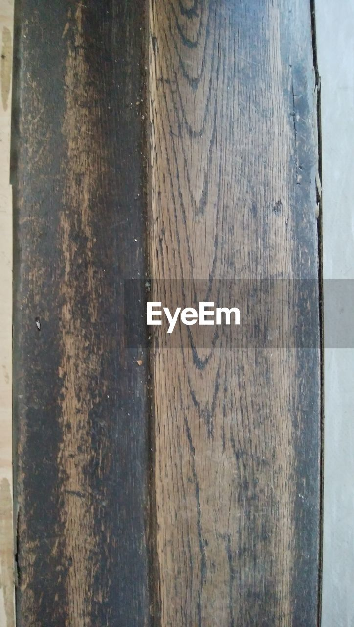 textured, wood - material, close-up, no people, full frame, backgrounds, plank, pattern, wood, day, old, weathered, rough, outdoors, metal, brown, wood grain, tree trunk, tree, trunk
