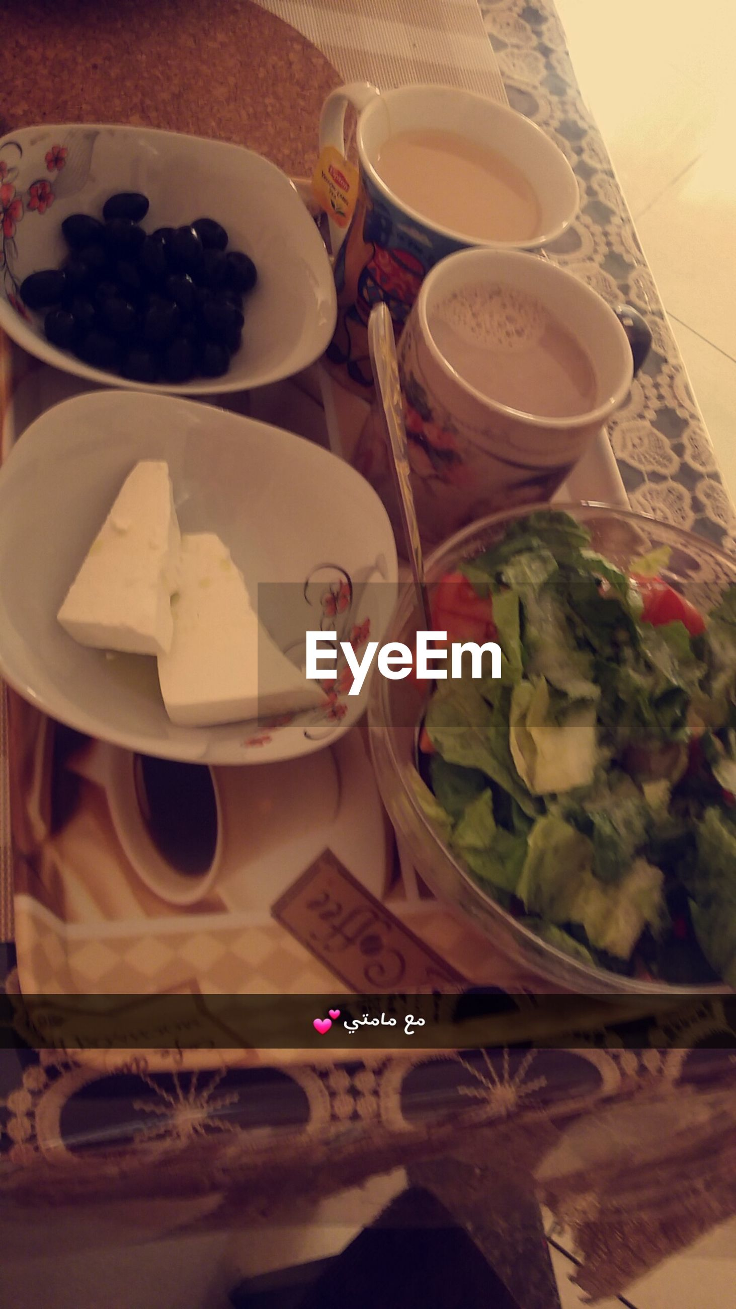 food and drink, indoors, food, freshness, table, still life, healthy eating, plate, high angle view, ready-to-eat, meal, text, bowl, indulgence, variation, close-up, communication, serving size, drink, refreshment