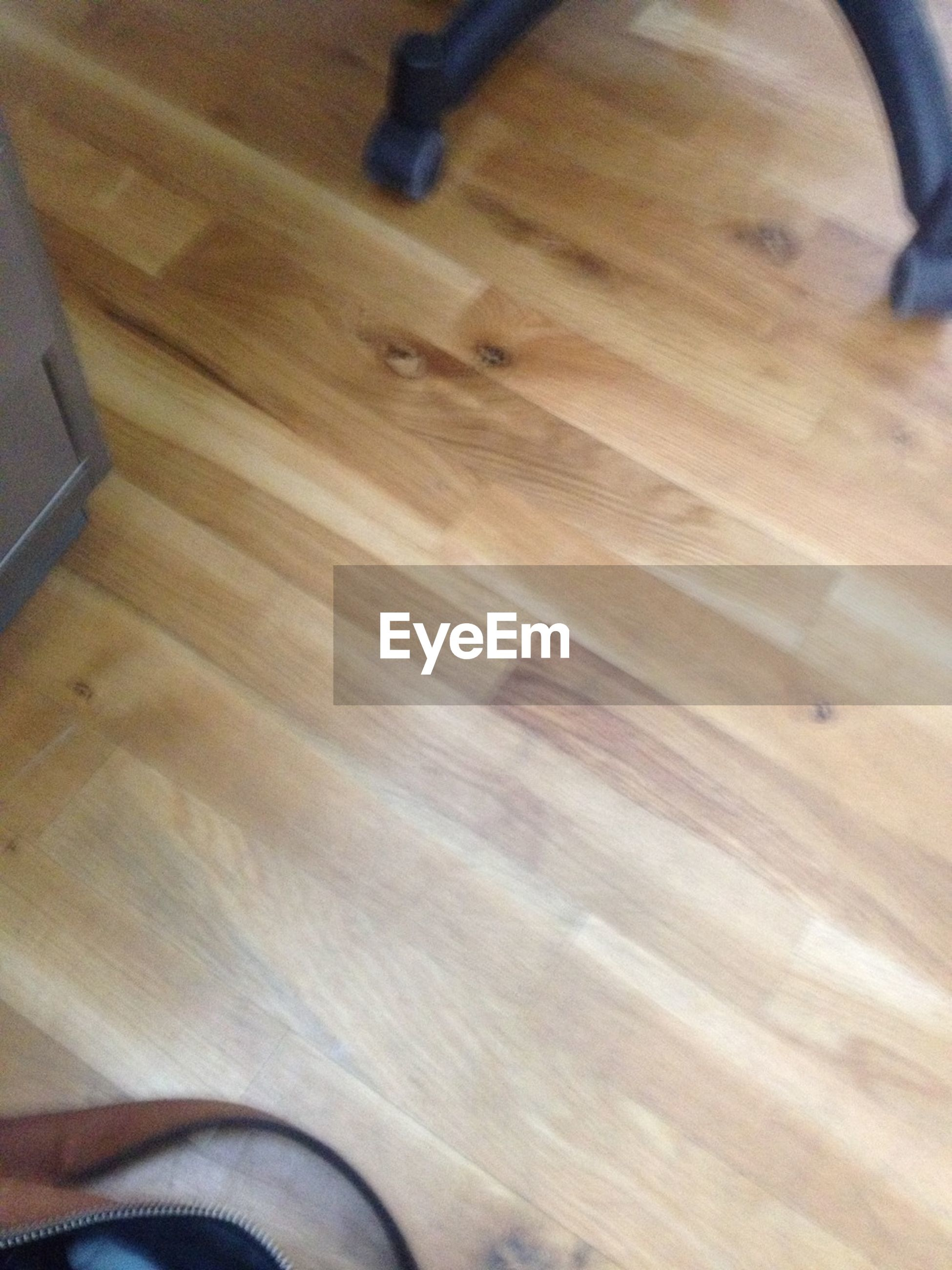 indoors, wood - material, high angle view, hardwood floor, part of, wooden, close-up, brown, flooring, wood, pattern, table, cropped, person, low section, textured, plank