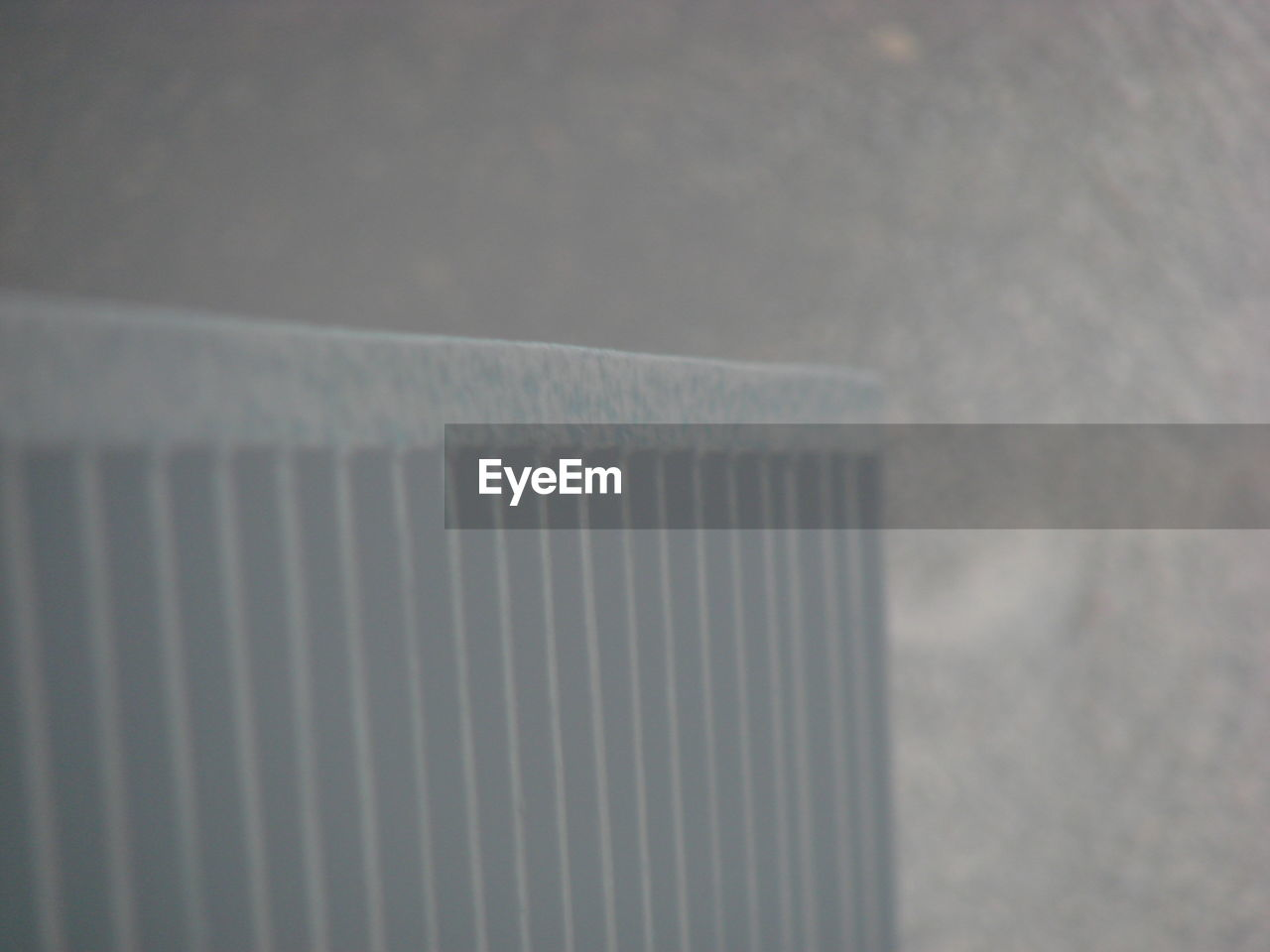 no people, close-up, day, pattern, outdoors, architecture, corrugated iron