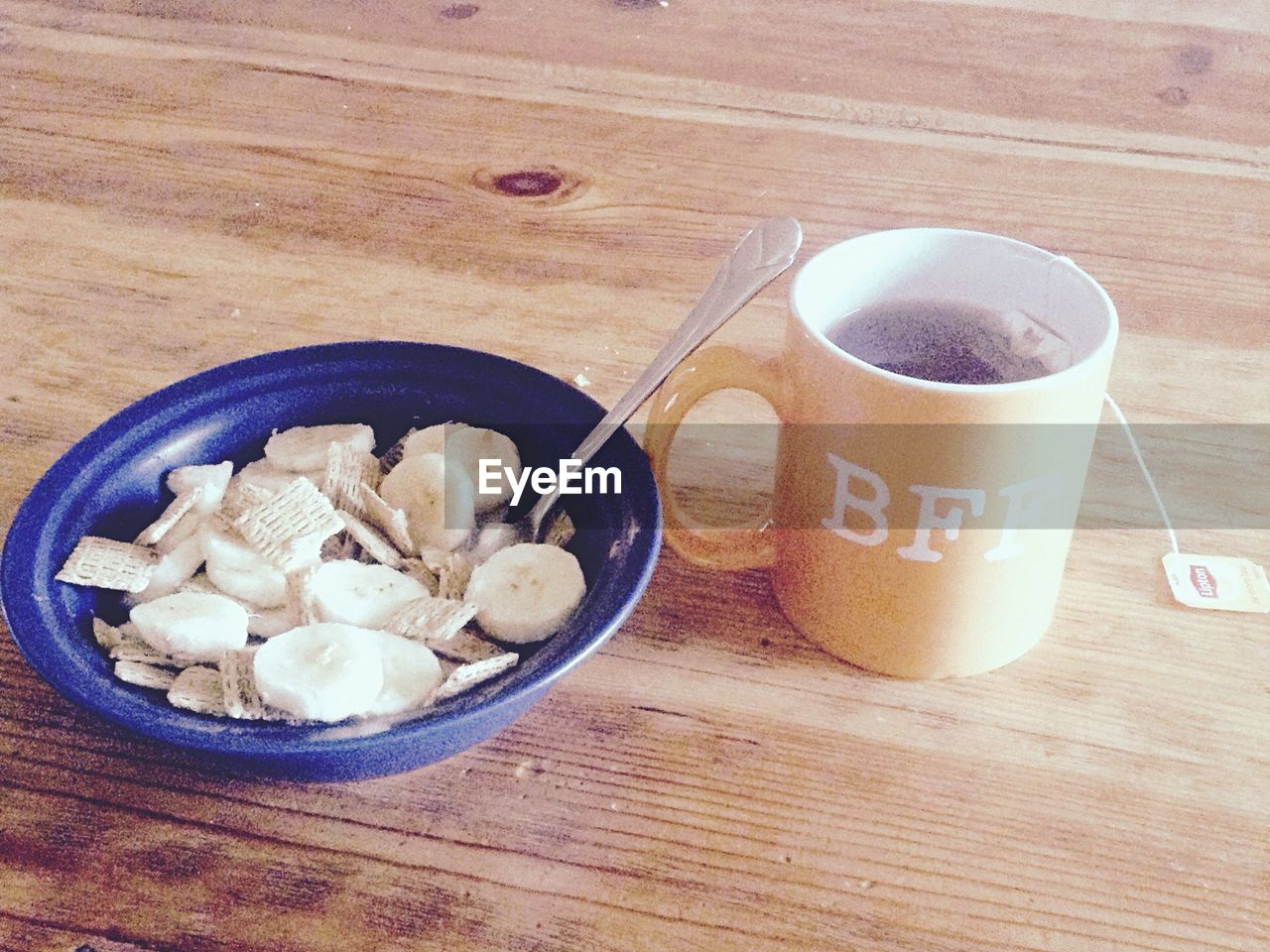 food and drink, table, food, indoors, freshness, wood - material, healthy eating, no people, drink, close-up, day, dumpling, ready-to-eat
