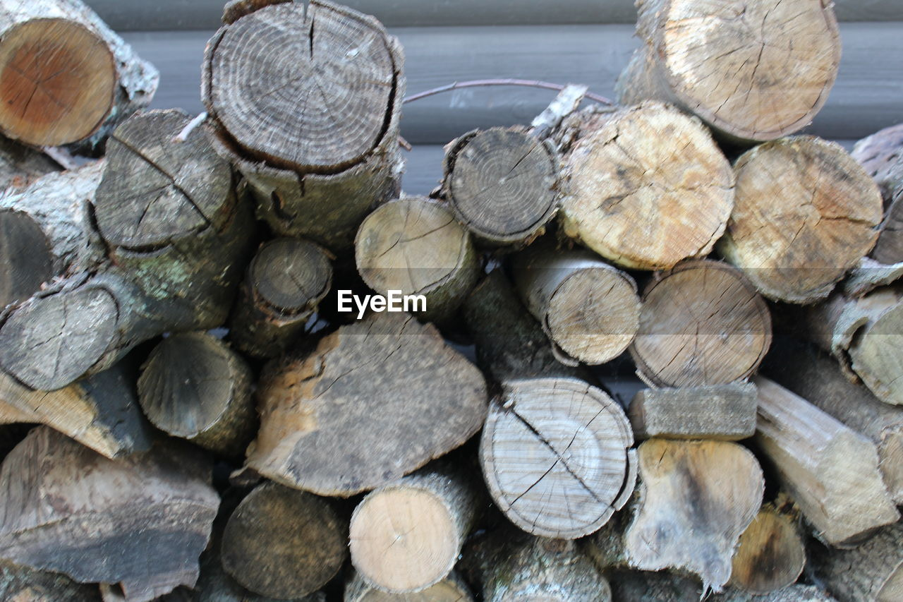 log, timber, stack, woodpile, forestry industry, no people, day, close-up, fuel and power generation, textured, outdoors