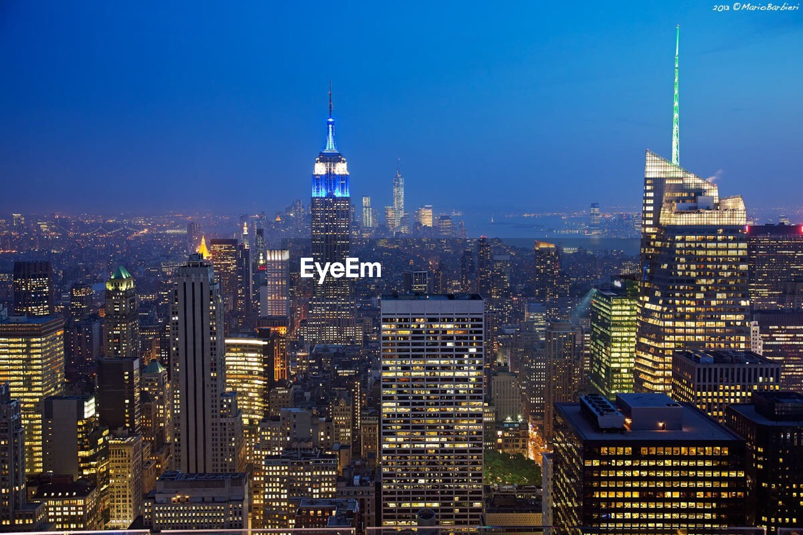 city, skyscraper, cityscape, travel destinations, urban skyline, architecture, travel, night, tower, tourism, downtown district, business finance and industry, modern, building exterior, illuminated, no people, sky, outdoors